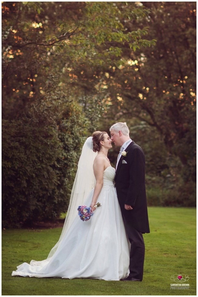 Wedding Photography Liverpool TN44a