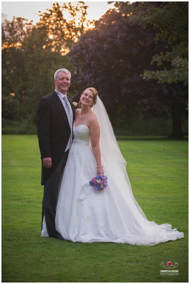 Wedding Photography Liverpool TN44b