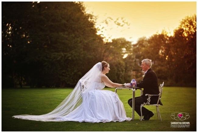 Wedding Photography Liverpool TN45