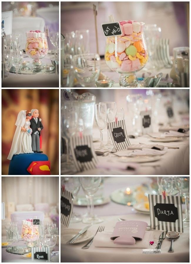 Wedding Photography Liverpool TN46