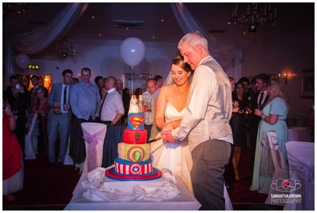 Wedding Photography Liverpool TN49
