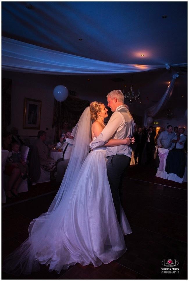 Wedding Photography Liverpool TN51