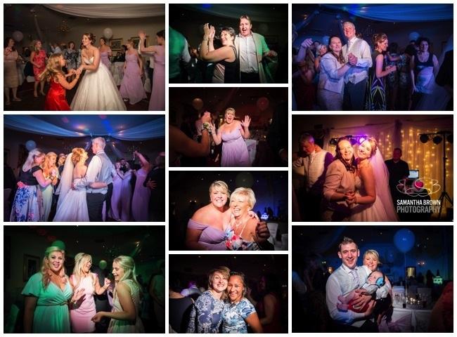 Wedding Photography Liverpool TN54