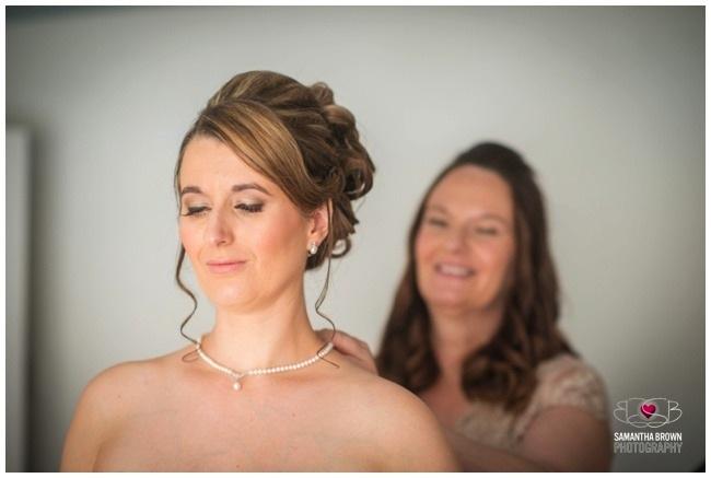 Wedding Photography Liverpool TN8