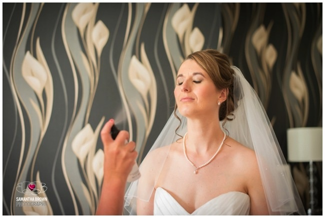 Wedding Photography Liverpool TN9
