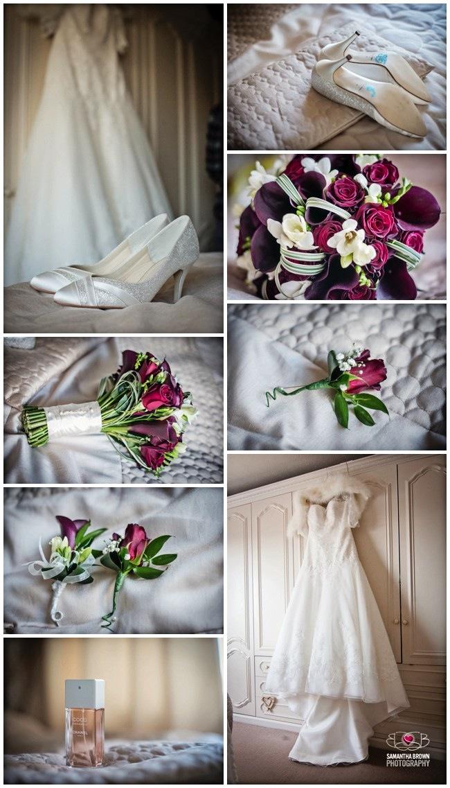 Wedding Photography Liverpool AA_1491