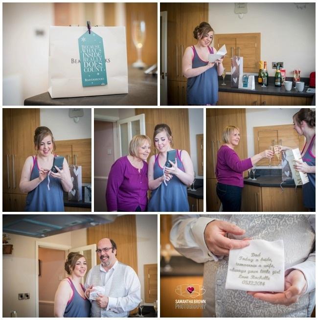 Wedding Photography Liverpool AA_1495