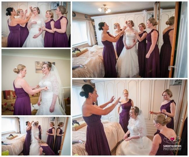 Wedding Photography Liverpool AA_1496