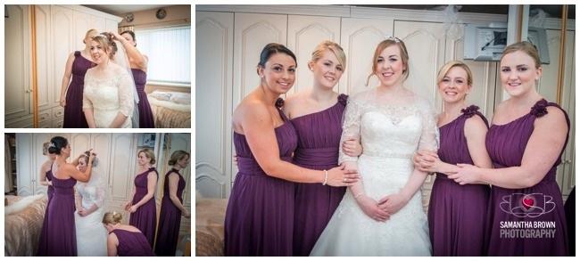 Wedding Photography Liverpool AA_1497