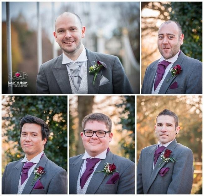 Wedding Photography Liverpool AA_1501