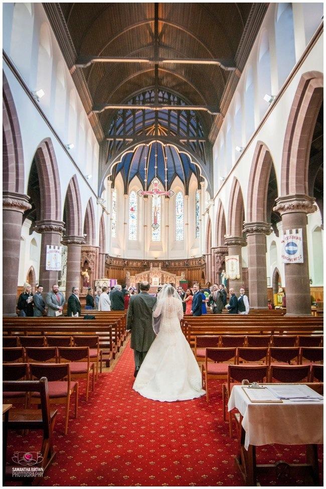 Wedding Photography Liverpool AA_1505