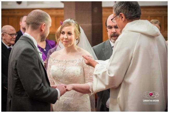 Wedding Photography Liverpool AA_1510