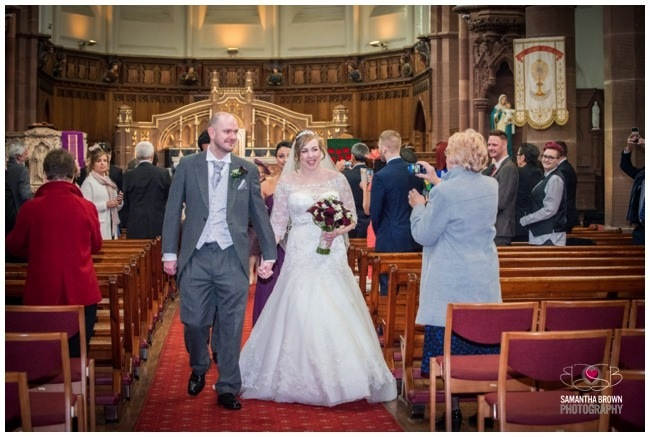 Wedding Photography Liverpool AA_1515