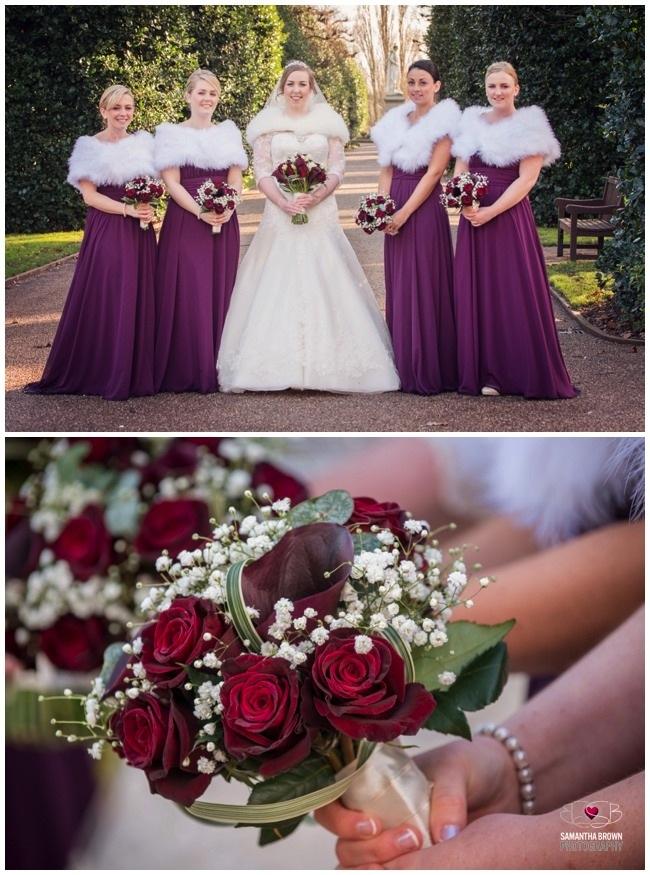 Wedding Photography Liverpool AA_1518