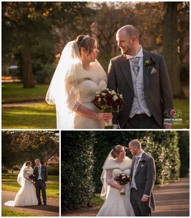 Wedding Photography Liverpool AA_1524