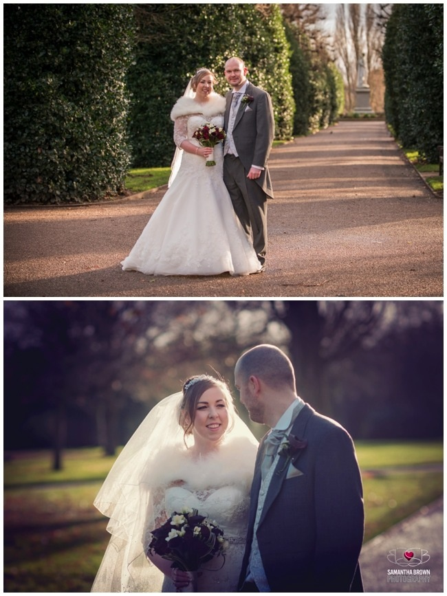 Wedding Photography Liverpool AA_1526