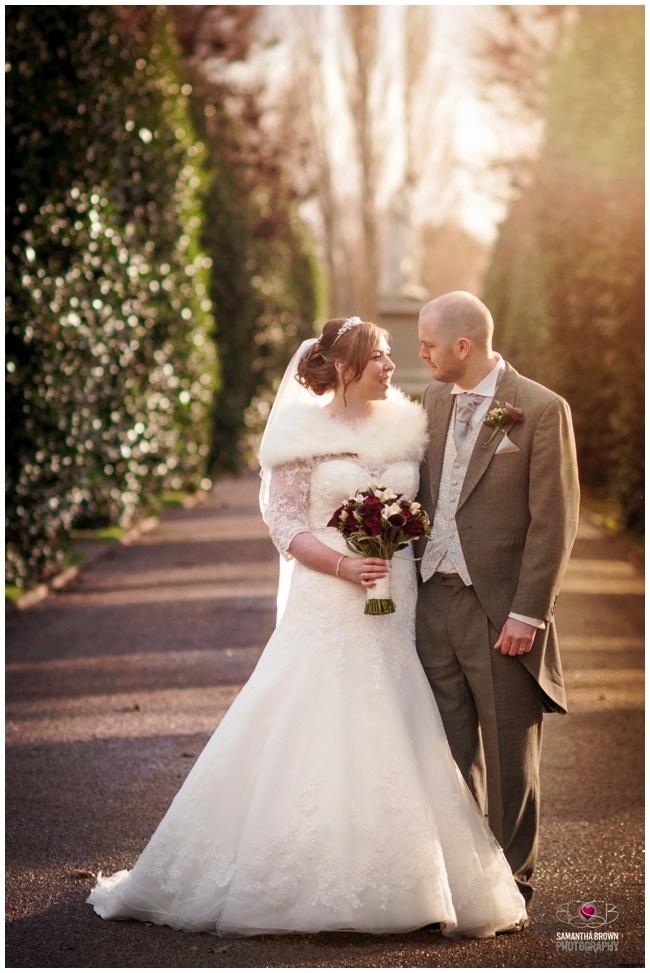 Wedding Photography Liverpool AA_1528