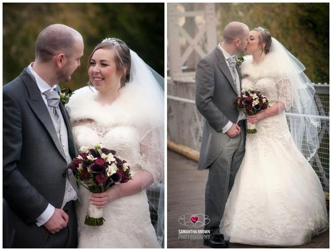 Wedding Photography Liverpool AA_1531
