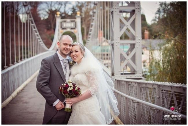 Wedding Photography Liverpool AA_1532