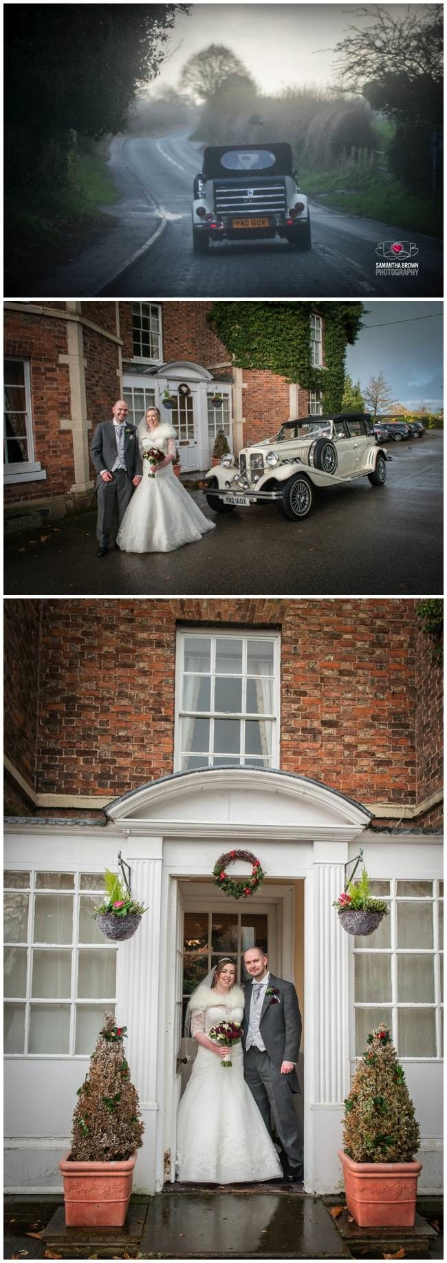 Wedding Photography Liverpool AA_1537a