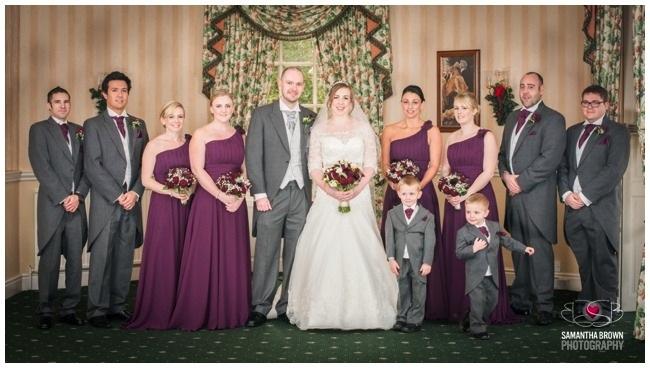 Wedding Photography Liverpool AA_1537b