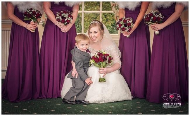 Wedding Photography Liverpool AA_1537c