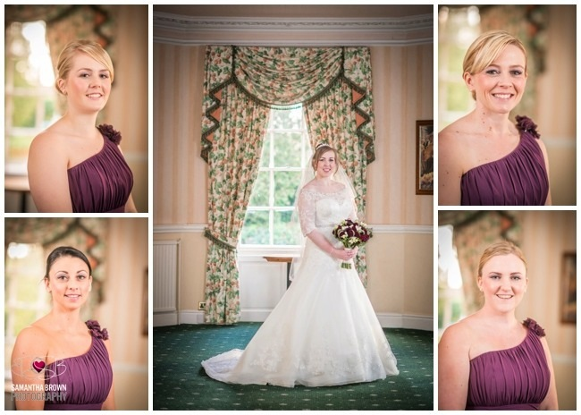 Wedding Photography Liverpool AA_1538a