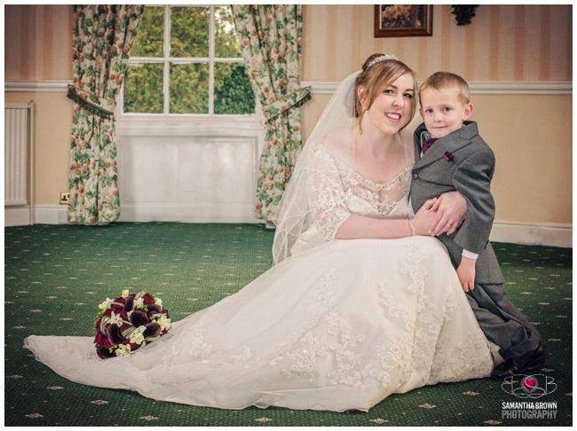 Wedding Photography Liverpool AA_1538b