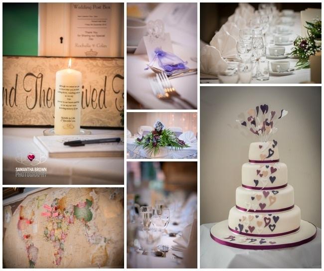 Wedding Photography Liverpool AA_1539