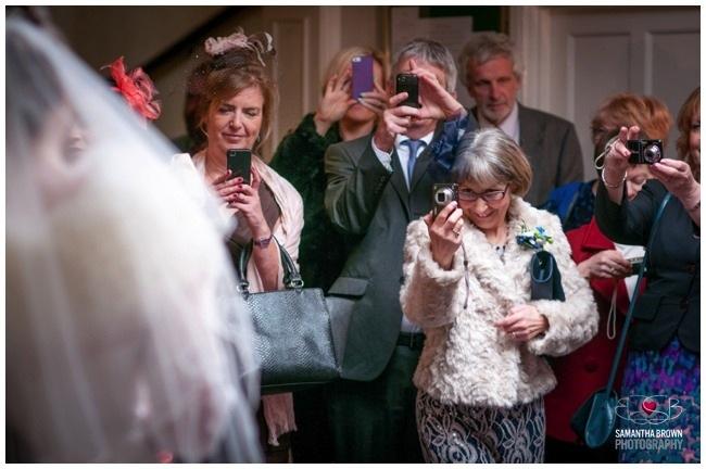 Wedding Photography Liverpool AA_1541