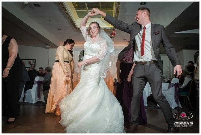 Wedding Photography Liverpool AA_1546