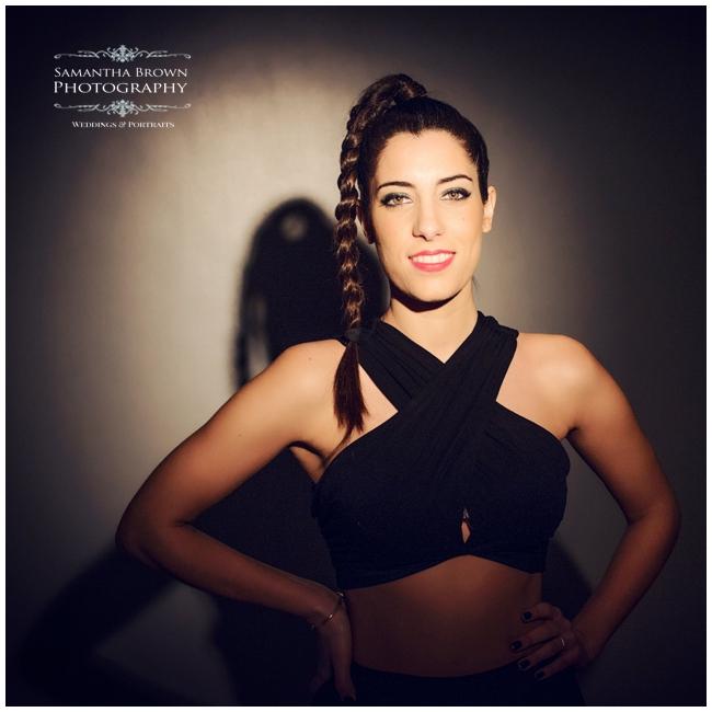 Monica Guech 7