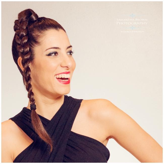 Monica Guech 2