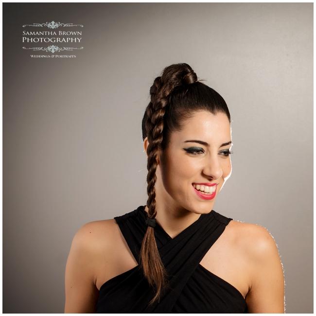 Monica Guech