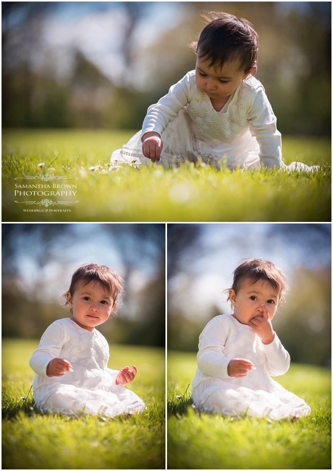 Baptism Photography Liverpool10