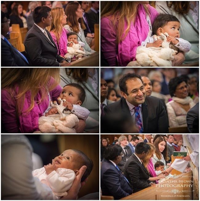 Baptism Photography Liverpool2