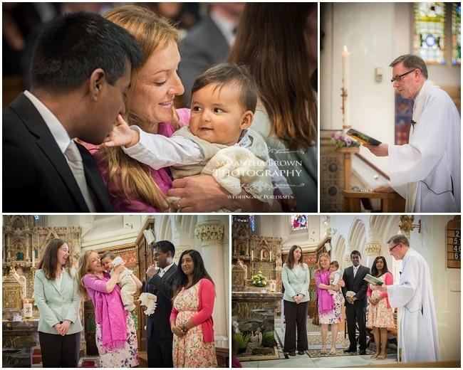 Baptism Photography Liverpool3