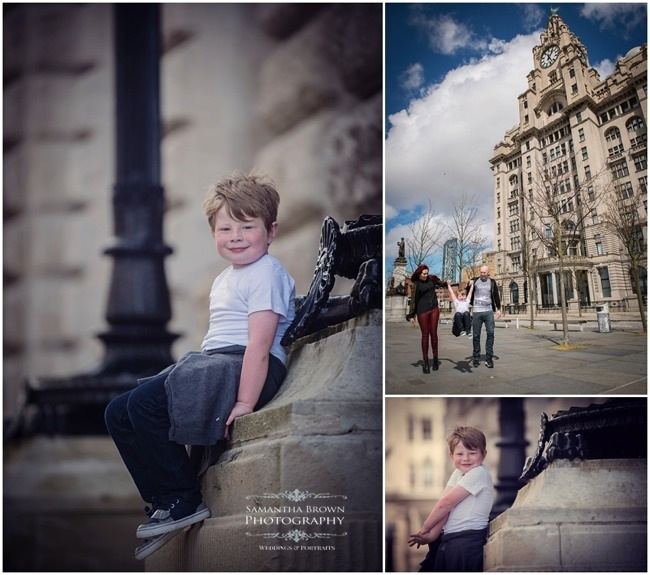 Wedding Photography Liverpool AA_1684