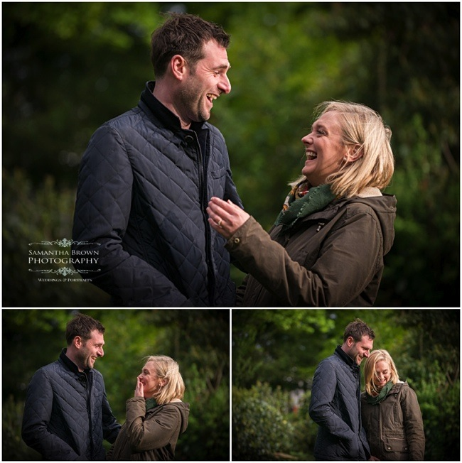 pre wedding photography in Liverpool by Samantha Brown Photography