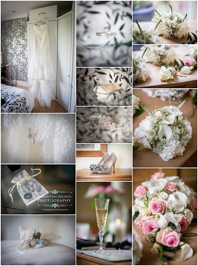 Wedding Photography Liverpool 1