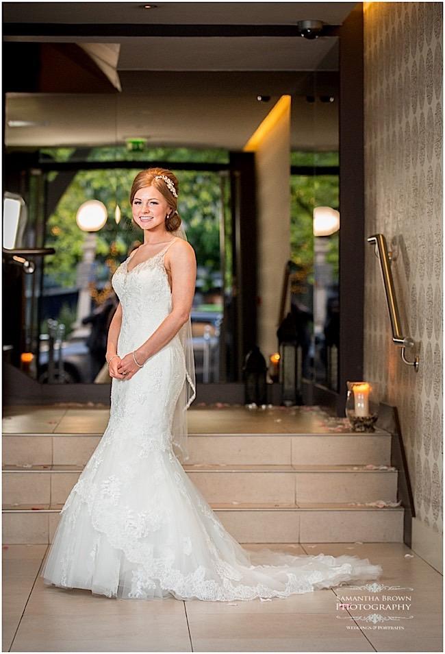 Wedding Photography Liverpool 10