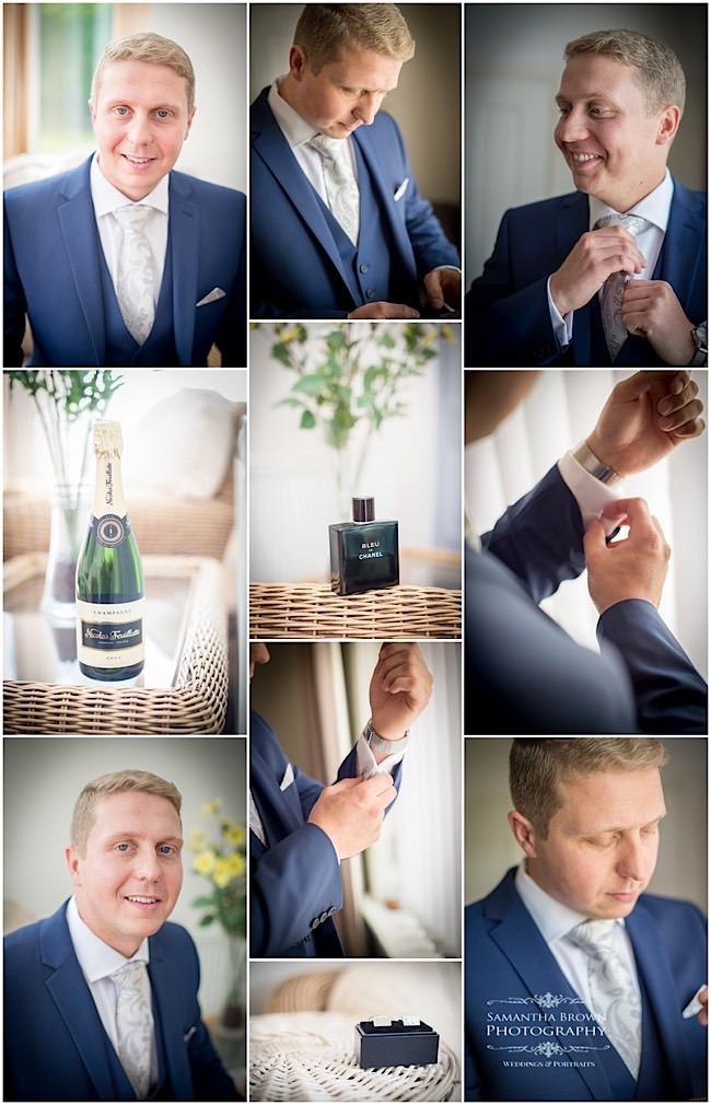 Wedding Photography Liverpool 11