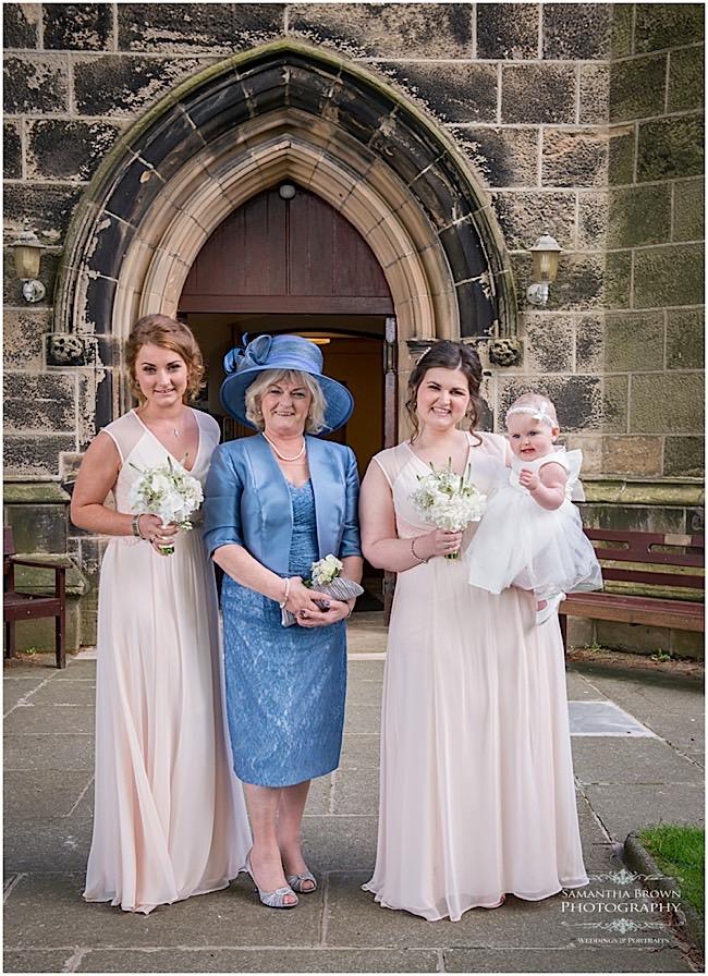 Wedding Photography Liverpool 13