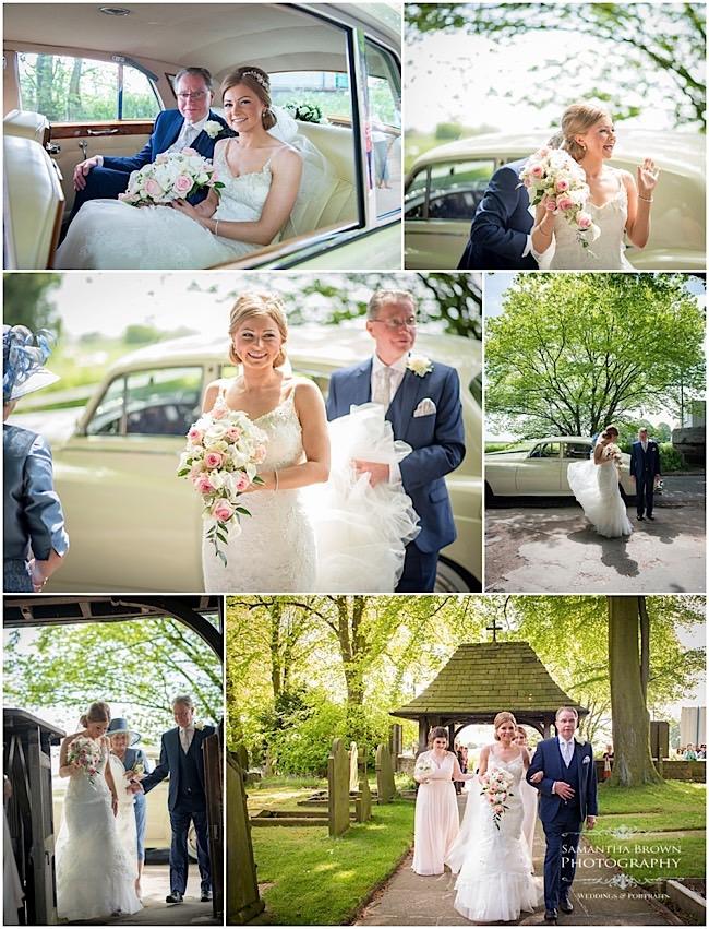 Wedding Photography Liverpool 15