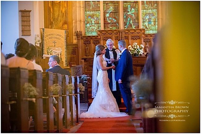 Wedding Photography Liverpool 16