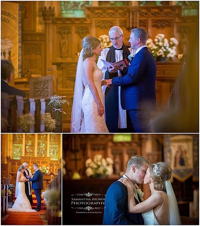 Wedding Photography Liverpool 17