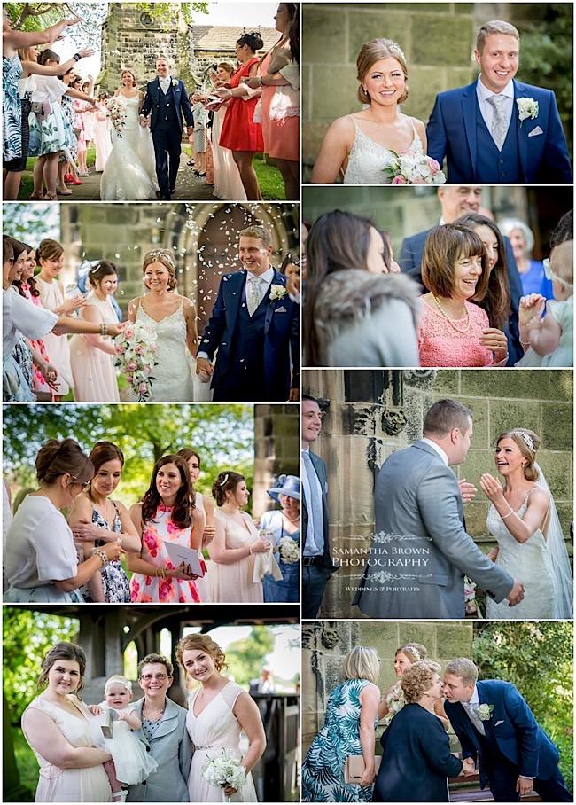 Wedding Photography Liverpool 19
