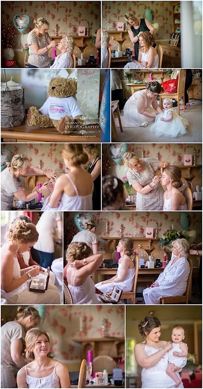Wedding Photography Liverpool 2