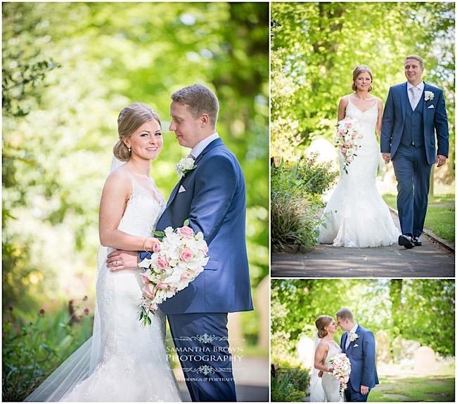 Wedding Photography Liverpool 20