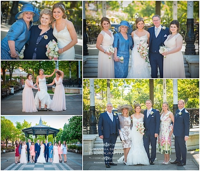Wedding Photography Liverpool 22